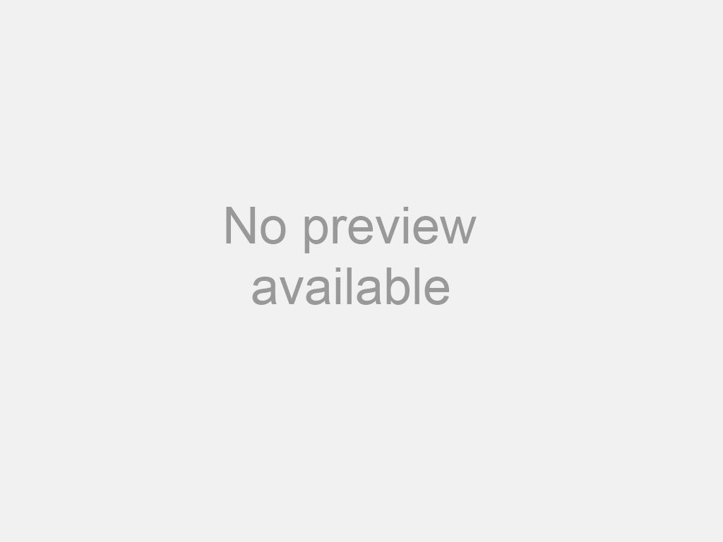 proceso.com.mx