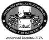 federacionautosantiguos.org.mx