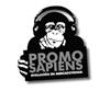 promosapiens.com.mx