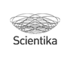 scientika.mx