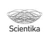 scientika.mx